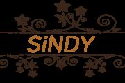 sindy1
